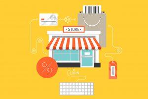 Integrando seu Magento com Marketplaces