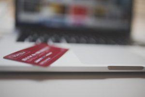 5 Cuidados ao migrar seu e-commerce
