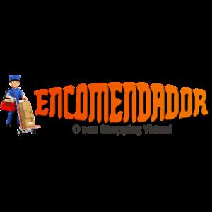 ENCOMENDADOR 5-01