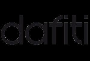 Integração com Dafiti