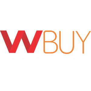 Wbuy-01