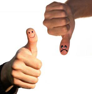 Construa a confiabilidade no seu e-commerce