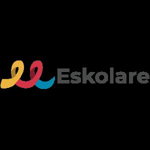 logo eskolare