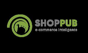 logo_shoppub