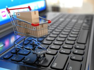 Por que o e-commerce é um bom investimento na crise?