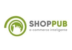 shoppub