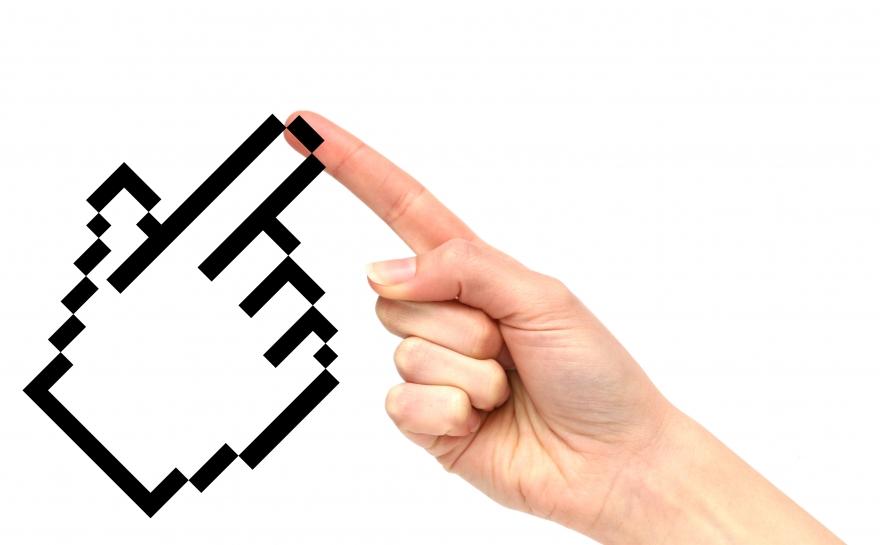 7ideias para fidelizar os clientes do seu e-commerce