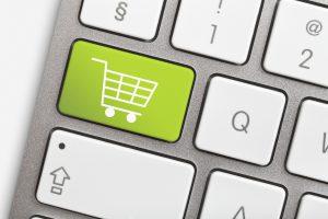 Entenda melhor as técnicas de SEO que podem ser aplicadas a um e-commerce