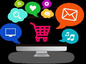 É um bom negócio vender seus produtos em outras lojas?