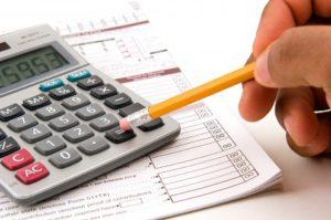 Saiba como funciona a tributação do seu e-commerce