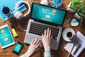 Entendendo os custos e benefícios de trabalhar com marketplaces