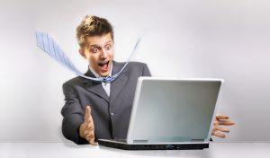 Atividades constantes e importantes para melhorar os resultados do seu e-commerce