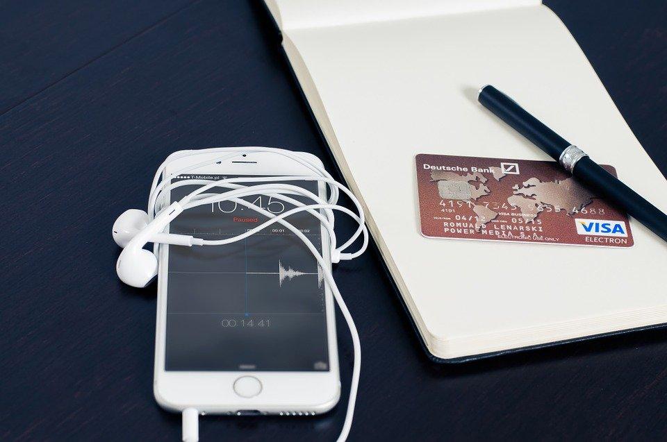 Cnova: conheça os critérios de aprovação de produtos