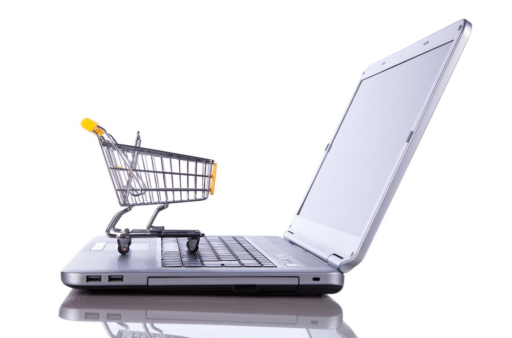 Como escolher a melhor plataforma para o meu e-commerce?