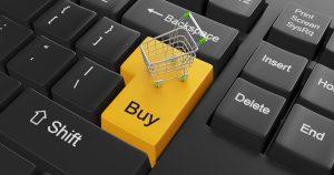 Quais são as diferenças entre Plataformas de E-commerce OpenSource e Plataformas Proprietárias?