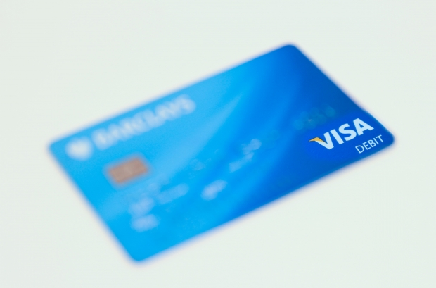 Adquirentes de Cartão de Crédito x Gateways de Pagamento x Intermediadores de Pagamento