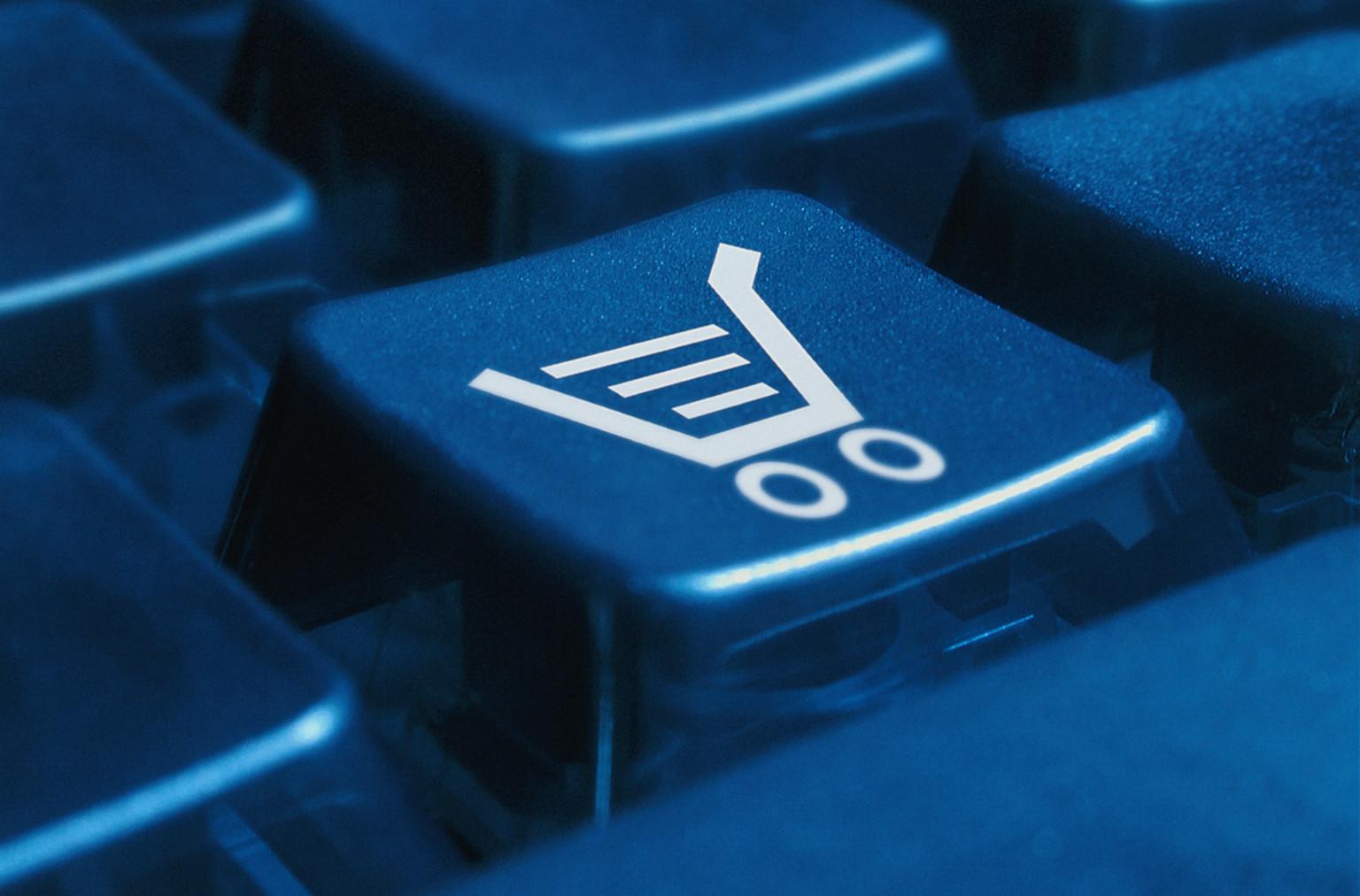 Formas de divulgar seu e-commerce