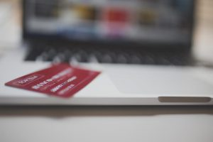 4 erros na descrição dos produtos em lojas virtuais