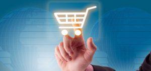 Reinventando o ecommerce: como vender na internet sem ter loja virtual