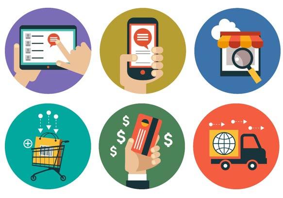 Comportamento do consumidor: o que é Omni Channel?