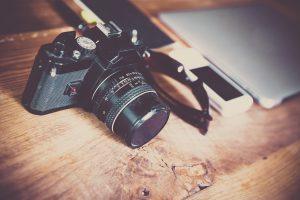 Como ter fotos que vendam seu produto visualmente