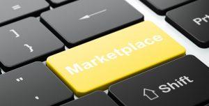 Qual a importância dos marketplaces para o seu pequeno negócio?