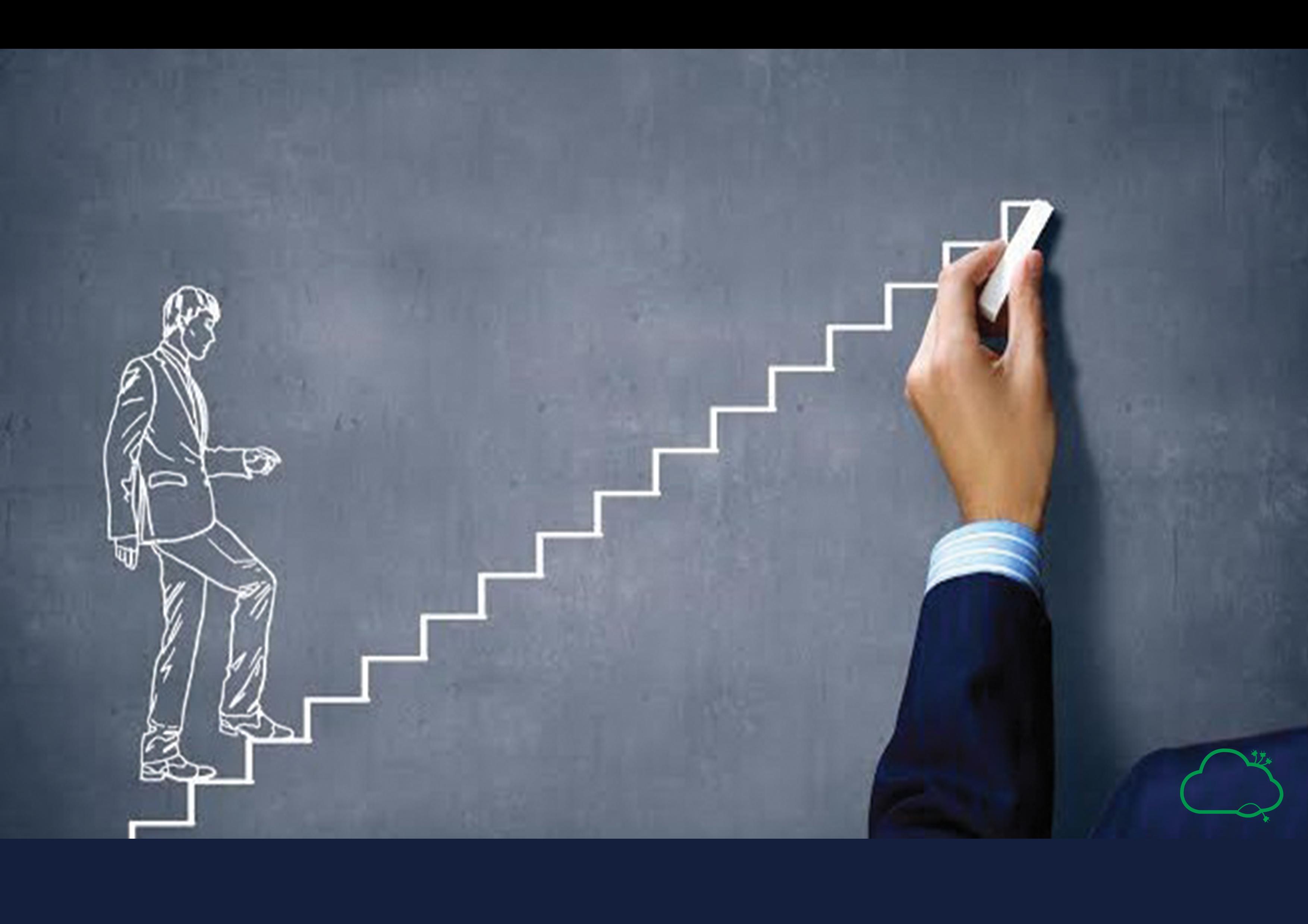 Conheça o trabalho de um Customer Success