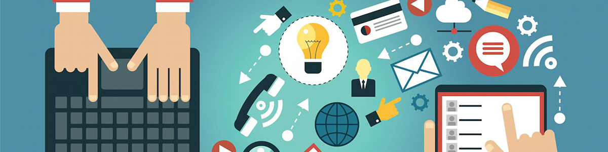 O que é um Hub de Integração de Estoque?