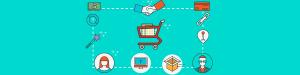 Plataforma Marketplace: 5 dicas para escolher a ideal para o seu tipo de negócio