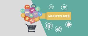 Como fazer a integração de estoque nos marketplaces