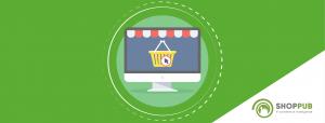 Como escolher a melhor plataforma para seu e-commerce