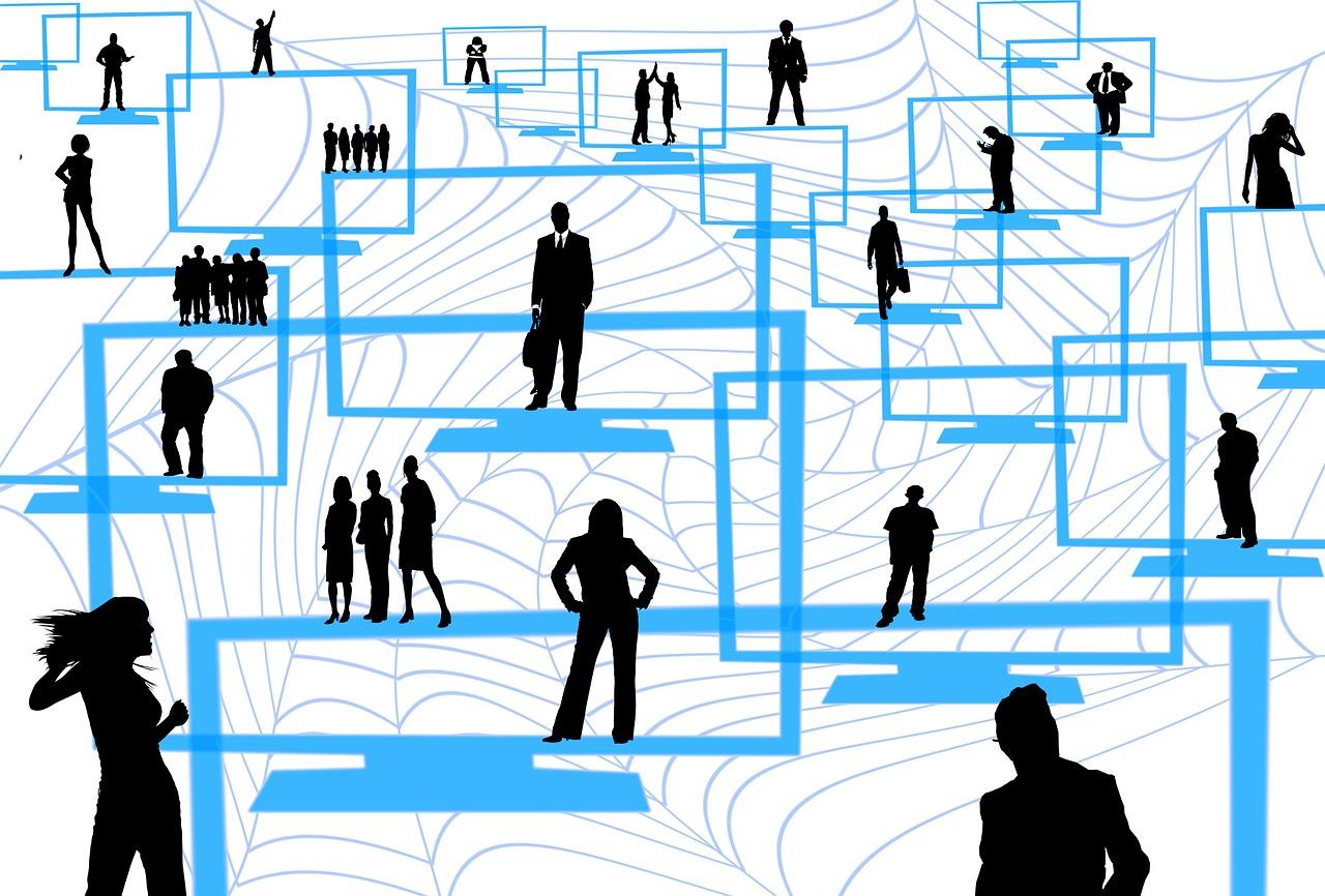 Omnichannel – O que é esta estratégia e porque é importante?