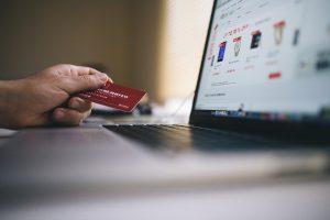 6 Dicas para seu E-commerce vender mais!