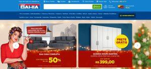 Como funciona o Marketplace Casas Bahia? Entenda como anunciar seu produtos