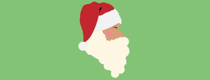 E-commerce no Natal deverá crescer 13% em relação ao ano passado