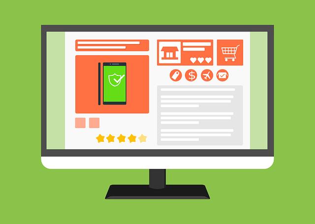 Precisa automatizar seu processo de venda? Conheça nossa Hub de Integração Magento