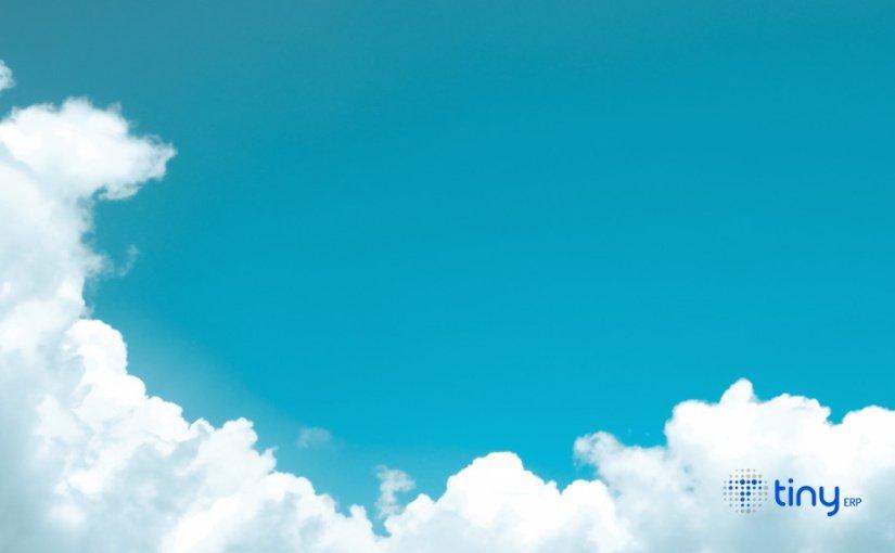 5 Vantagens de um Software ERP Cloud