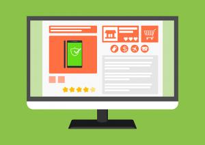 Integração Marketplace: 5 vantagens de vender em grandes comércios eletrônicos