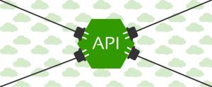 Uma API de Integração Fácil