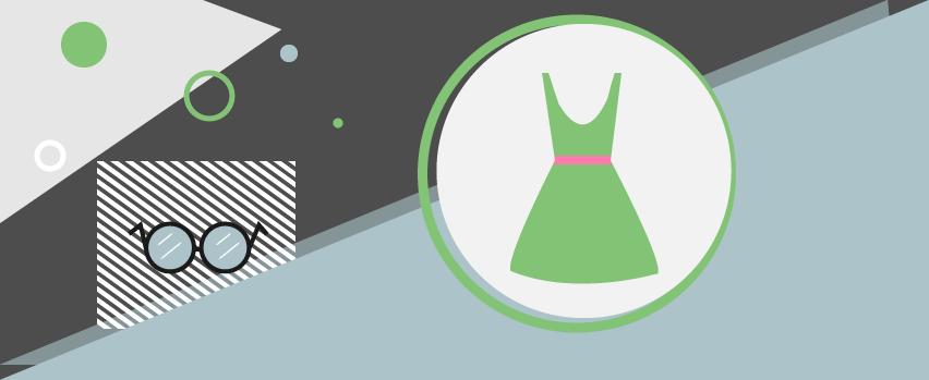 7 passos infalíveis para cadastrar produtos de moda em Marketplaces