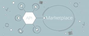 Como Ganhar Tempo na Integração via API para Marketplaces