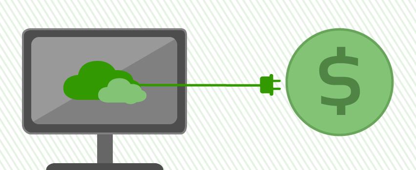 Tipos de Integrações para Marketplaces: como elas ajudam suas vendas online