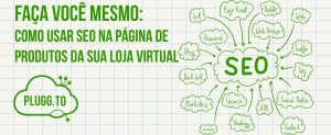 Faça Você mesmo: Como Usar SEO na Página de Produtos da sua Loja Virtual