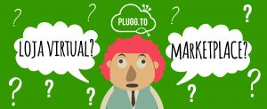 Diferença entre Marketplace e loja virtual: você sabe?