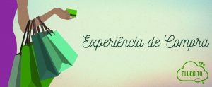 Experiência de Compra: Futuro