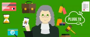 A Lei de Propriedade Industrial no E-commerce