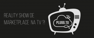 Marketplace Ganha Reality Show na TV