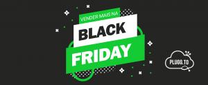 Planejamento para Vender Mais na Black Friday