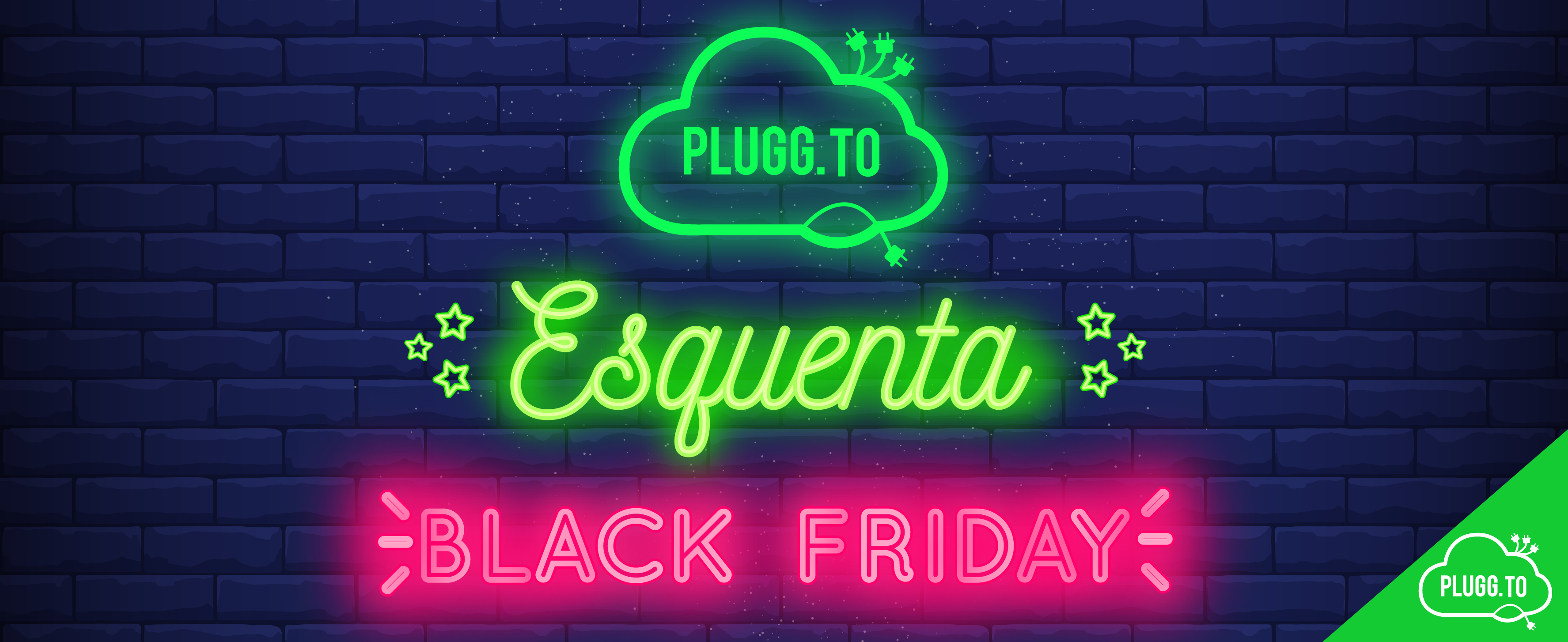 Especial Black Friday – Regras e Datas dos Marketplaces