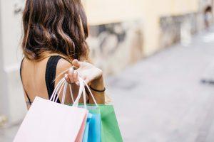 Acre é o quinto estado com maior número de golpes em compras online, aponta estudo